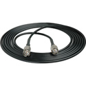 MBCP-1505A-10 Canare Slim BNC / Belden 1505A RG59 HD BNC Cable 10 Foot