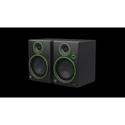 Mackie CR5BT 5 Inch Multimedia Monitor with Bluetooth (Pair)