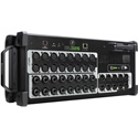 Mackie DL32S 32-Channel Wireless Digital Live Sound Mixer