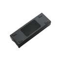 Mackie FREEPLAY Lithium Ion Rechargeable Battery