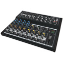 Mackie Mix12FX 12-channel Compact Mixer w/ FX