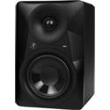 Mackie MR524 5 Inch 50-Watt Powered Studio Monitor