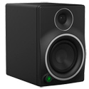 Mackie MR5mk3 5.25 Inch Powered Studio Monitor