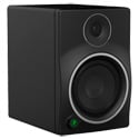 Mackie MR6mk3 6.5 Inch Powered Studio Monitor