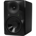 Mackie MR824 8 Inch 85W Powered Studio Monitor