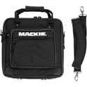 Mackie PROFX12BAG Carry Bag for ProFX12v2 Mixer