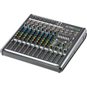 Mackie ProFX12v2 12-Channel Professional Effects Mixer with USB