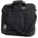 Mackie PROFX16BAG Carry Bag for ProFX16v2 Mixer