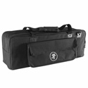 Mackie Carry Bag - for the Reach PA System