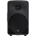 Mackie SRM350v3 10in 2-Way Compact Powered SR Loudspeaker