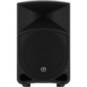 Mackie Thump12 - 12 inch 2-way 1000W  Powered Loudspeaker