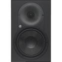 Mackie XR824 8 Inch Powered Studio Monitor