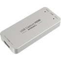 Magewell 32060 USB Capture HDMI Gen 2 One-Channel Dongle - USB 2.0/3.0