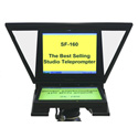 Mirror Image SF-160 OS 15 Inch LCD Teleprompter