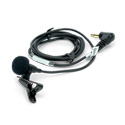 Williams Sound MIC 090 Mini Lapel Clip Mic