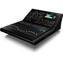 Midas M32R 40 Input Channel Digital Mixer Console