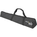 Miller 2095 Soft Case for AIR Solo 75 2-Stage Systems