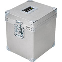 Miller 396 Hard Transport Case for Cineline 70 and Skyline 70 Heads