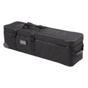 Miller 975 Arrow Shell Case with Wheels for Sprinter 2-Stage and HD 2-Stage Systems