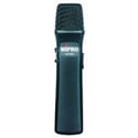 Mipro ACT-202T (6A) Rechargeable Handheld Transmitter for MA-202-6A