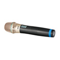 Mipro ACT-30H-6C Handheld Transmitter Microphone Frequency 6C