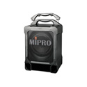 Mipro MA707PADMA Portable 70-Watt (RMS) PA System -CD Player & Wireless Receiver