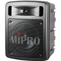 Mipro MA708EXPII Passive Extension Speaker for MA-708PA