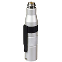 Mipro MJ-53 Mini-XLR to XLR Adaptor Convert any Mipro Mini-XLR Terminated Lavalier or Headworn into a Wired Mic