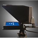 Mirror Image PT-160 Pan/Tilt Camera Prompter