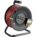 Connect-N-Go Component 1080i Over CAT5 with Belden BL-7987R Zero Skew 100 Foot