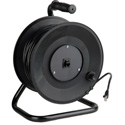MKR-TC-150 Connect-N-Go DataTuff Belden 7923A Cat5e Cable Reel 150 Ft.