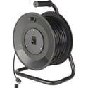 MKR-TC-150 Connect-N-Go DataTuff Belden 7923A Cat5e Cable Reel 150 Ft. with Pro Shell