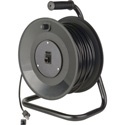 MKR-TC-300 Connect-N-Go DataTuff Belden 7923A Cat5e with PRO SHELL Cable Reel 300 Ft.