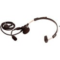 Motorola 53865 Headset with Swivel Boom Microphone (VOX capable)