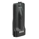 Motorola RLN6308B 4/5 Watt Radio Replacement Ultra Cap Li-Ion Battery 2400 mAH