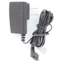 Motorola RPN4054A RDX Series Standard Power Charger Adapter Plug for RLN6175A
