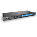 MOTU 1248 Thunderbolt / AVB Ethernet / USB Audio Interface with DSP