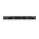 MOTU MIDI Express XT USB - MIDI Interface/SMPTE Synchronizer for Mac/Windows