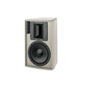 Martin Audio AQ15 Compact Full-Range 15 Inch Two-Way Passive Loudspeaker