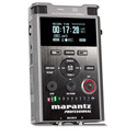 Marantz PMD561 Handheld 4-Channel Solid State Recorder