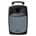 Marantz Voice Rover Portable AC/Battery Powered PA System