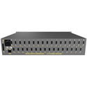 Matrix Switch MSC-5-1616 16x16 VGA Video Routing Switcher