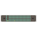 Matrix Switch MSC-CP64X1V 64x1 Veetronix Remote Button Panel