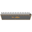 Matrix Switch MSC-HDDA16 HD-SDI 1x16 Distribution Amplifier