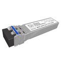 Matrix Switch MSC-SFPTX-F1310-10KM SDI Fiber Optic SFP Output Module 10KM