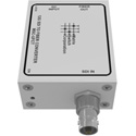 Matrix Switch MSC-UFCT 1 BNC Input 1 SFP Output 12G-SDI Converter (Fiber/Other SFP Modules not included)