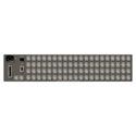 Matrix Switch MSC-V1664 16x64 Analog Video Routing Switcher