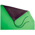 Matthews 319790 - Solid Digital Green Screen - 8 x 8ft