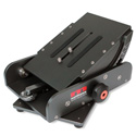 Matthews 417013 - The CAM Tank - Low & Dutch Shots with Fluid Pan & Tilt Capacity