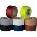 Pro-Gaff 3 Inch Gaffers Tape Multi-Color Kit